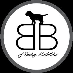 Best Buddies of Lucky Mathilda